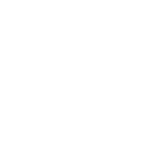Herdade do Montalvo